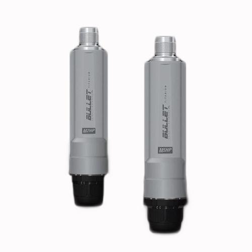 Bullet M-TI-DS