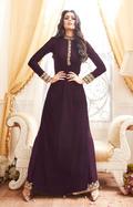 Pakistani dresses designer suits online