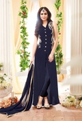 Pakistani dresses designer suits online