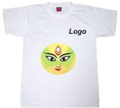 Corporate Branding T-Shirts