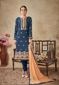 Salwar patterns punjabi salwar suits