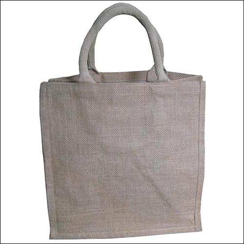 Jute Grocerry Bags