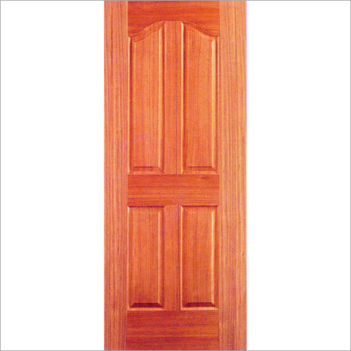 Four Panel Oceanic Doors