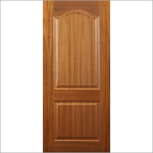 2 Panel Caspian Door