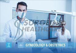 Gynecology & Obstetrics Packs