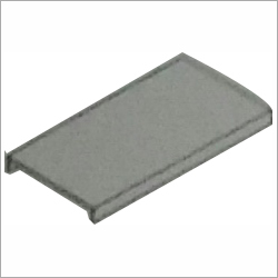 Stainless Steel Cable Tray Covers