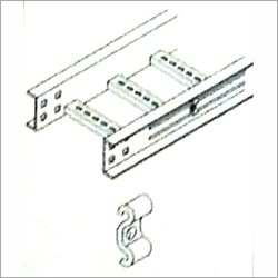 Cable Tray Ground Conductor Clamp
