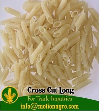 Cross Cut Fryums