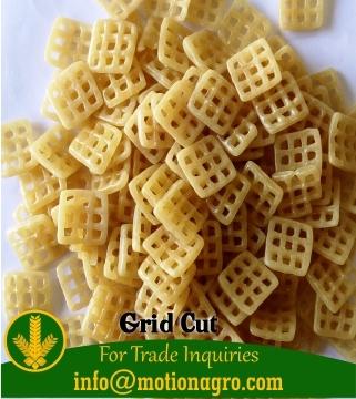 Grid Cut Fryums