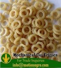 Ring Cut Fryums