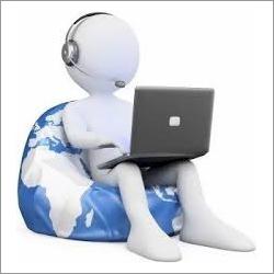 Remote Server Support