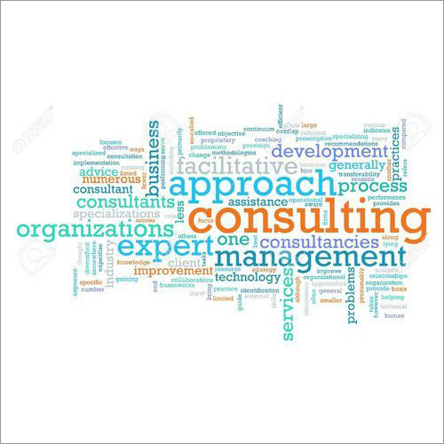 IT Management Consulting