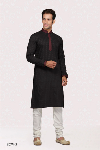 Indian Wear Kurta Payjama
