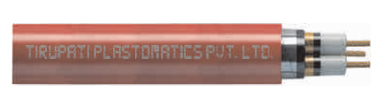 XLPE STA Three Core Cable 18 to 30 KV