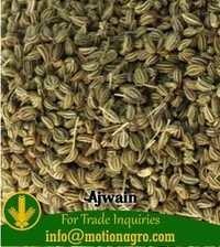 Ajowan / Carom Seeds