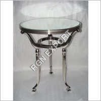 Morden Coffee Table