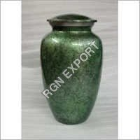 Cremation Urns for Adult