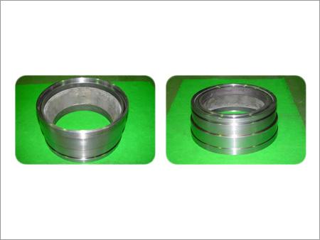 Intermediate Ring Dn 200
