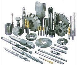 Metal Cutting Tools