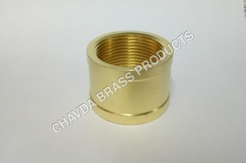 Brass Bushes