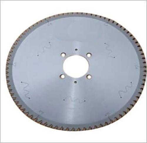 PCD Circular Saw Blade