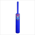 Junior Plastic Cricket Bat