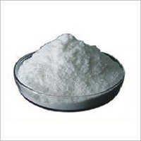 Nitrobenzene Emulsifier Powder