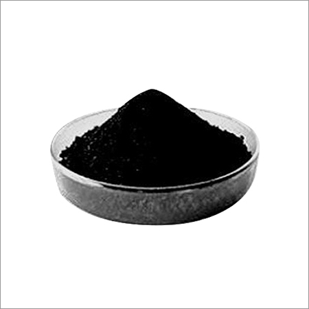 SEAWEED EXTRACT POWDER FLAKES