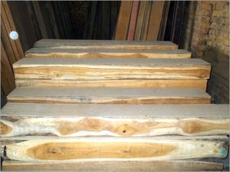 Nagpur Teak Wood Planks