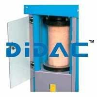 Safety Guards For Compression Machine
