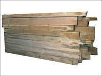 Sal Wood Planks