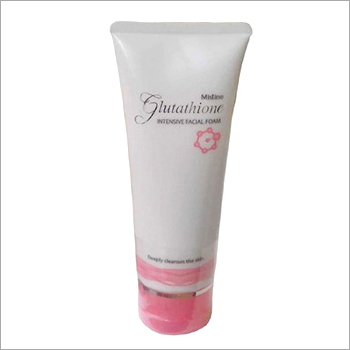 Glutathione Face Wash
