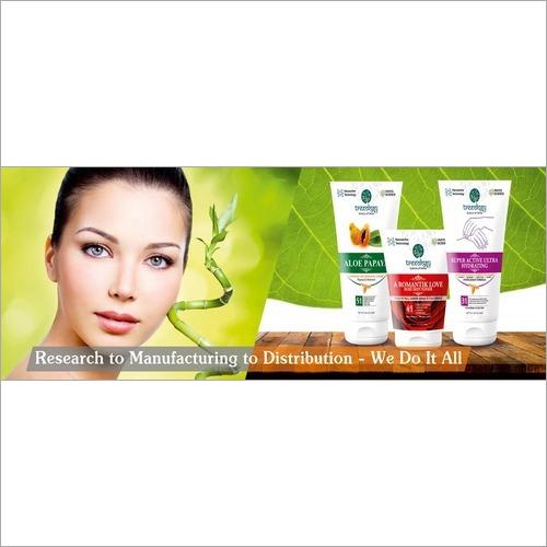 Medicated Face Wash