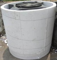 Over Water Tank