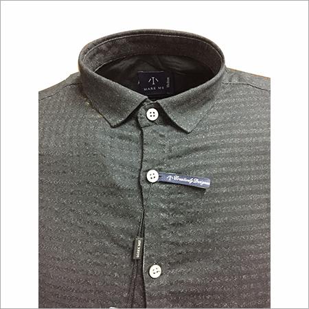 Filafil Casual Shirt