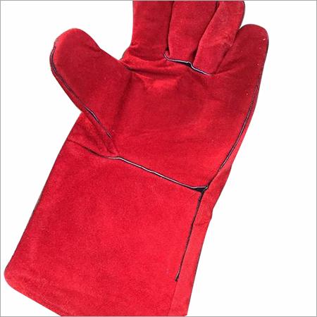 Mes's Gloves