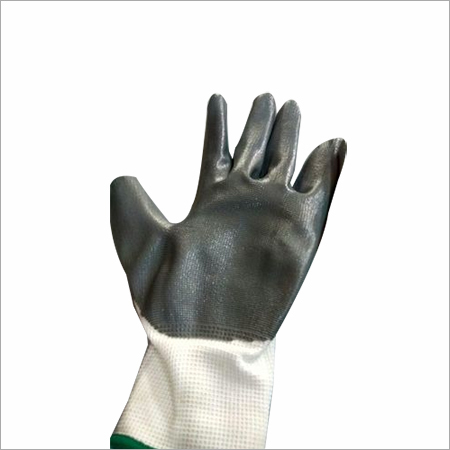 Protection Gloves