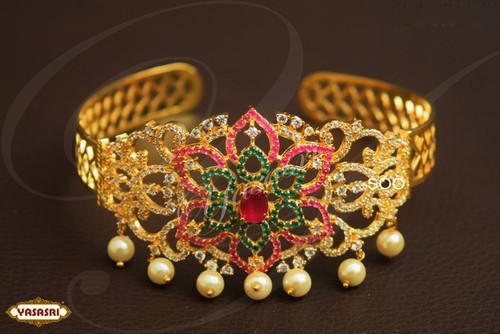 Fancy Baju Bandh