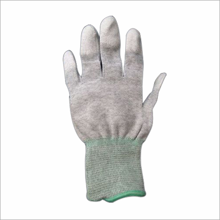 Personal Safety glove