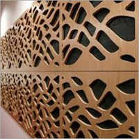 Designer Laser Cutting Services