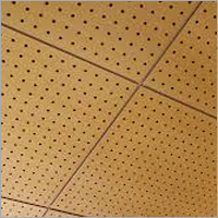 Plywood Laser Cutting Services