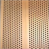 Ply Laser Cutting