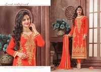 SHREE FAB'S (FIRST-CHOICE-14) STRAIGHT SALWAR KAMEEZ WHOLESALE