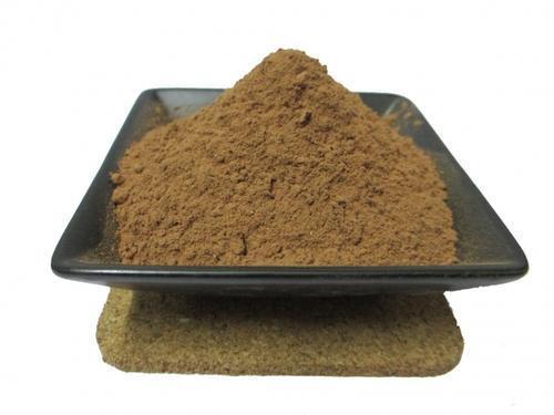 Herbs Powder