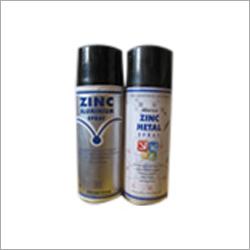 Zinc Rich Galvanizing Paint