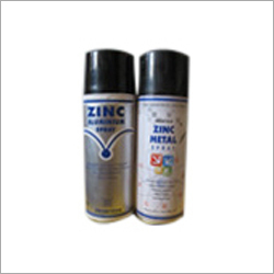 Zinc Rich Galvanizing Paint