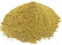 Moringa Seeds Cake Powder