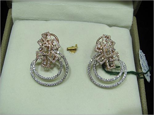 Fancy Earings