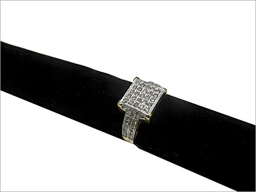 Women Designer Diamond Rings