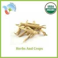 USDA Organic Ashwagandha Powder
